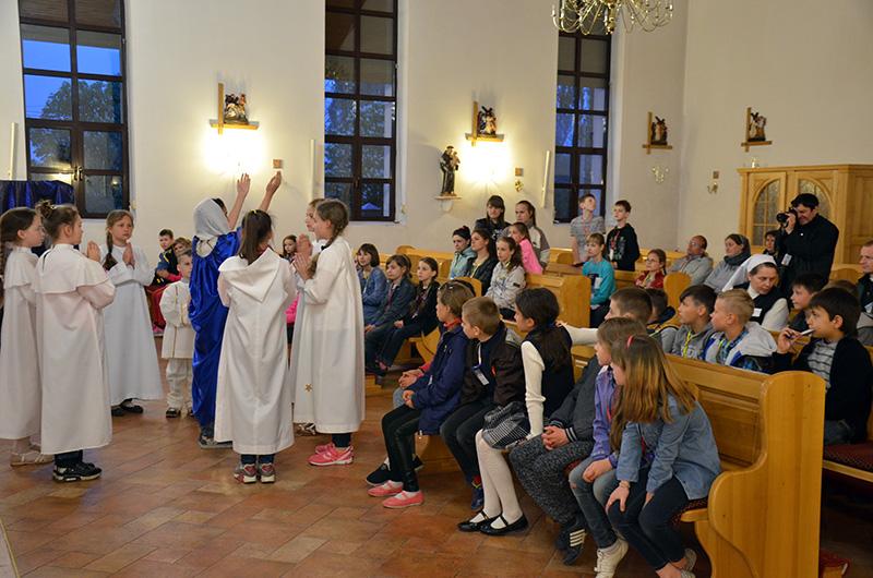 Вікенд з Богом для дітей (144)